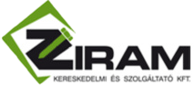 Ziram Barkács